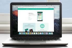 ordinateur portable bureau comment utiliser whatsapp sur votre ordinateur portable ou de bureau