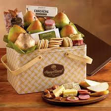 picnic gift basket how to plan the picnic with a picnic gift basket