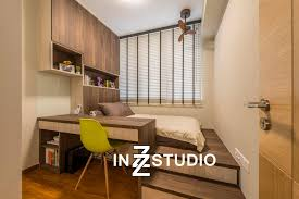 inzz studio author at interior design singapore