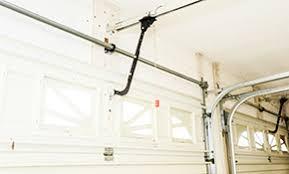 Fred Johnson Garage Door by Top 10 Best Atlanta Ga Garage Door Companies Angie U0027s List