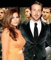 dirk nowitzki wedding photos ryan gosling eva mendes secretly married u2014 details
