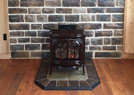 creekside hearth u0026 patio services