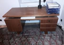 bureau montauban au bureau montauban au bureau bar montauban avec l 39 internaute