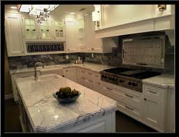 Kitchen Cabinets For Small Galley Kitchen by Kitchen Cabinets White Shaker Cabinets With White Countertops
