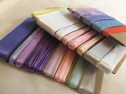 ribbons for sale sale ribbons ribbon assortments discount trims embroidered trims