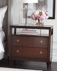 ethan allen bedroom set shop luxury bedroom furniture ethan allen ethan allen