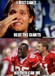 Funny Football Memes - funny new england patriots jokes sports memes funny memes