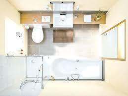 badezimmer konfigurieren badezimmer konfigurieren 12cb98e9fea4d0810b753b94f05234e6 neues
