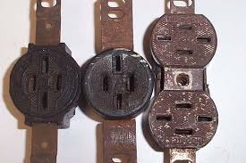 ohw u2022 view topic antique electrical wall receptacles