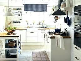 suspension pour cuisine design luminaire pour cuisine ikea luminaire cuisine ikea ikea cuisine