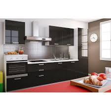 cuisine tout compris cuisine tout compris cuisine meublée pinacotech