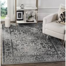 Safavieh Rugs Review Top Product Reviews For Safavieh Adirondack Vintage Distressed