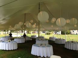 renting tents 49 best weddings by atent for rent images on tent