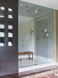 bathroom design los angeles moroccan tile bathroom dact us