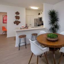 Sur La Table Fashion Valley Del Rio Apartments In San Diego Ca Irvine Company