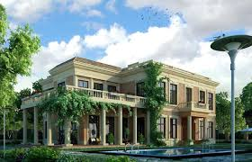 italian style home plans modern futuristic design of the home inside italy can house plans