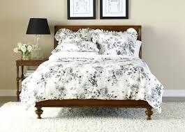 duvet covers black duvet cover linen king cotton covers and