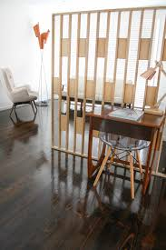Divider Partition by Mid Century Modern Room Divider Screen House Design Ideas