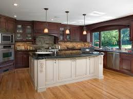 Kitchen Contractors Long Island John J Contracting Residential Commercial Construction And