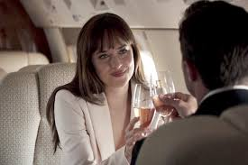50 shades the scene where christian grey shaves ana s pubic hair 49 things we ll miss about the fifty shades franchise