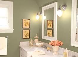 bathroom paint ideas no windows bathroom trends 2017 2018 realie