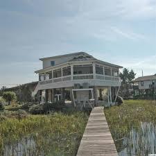 43a pawleys island beaches sc real estate listings u0026 homes for sale