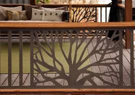 the branches panel the porch companythe porch company