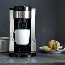 45 Cup Coffee Maker How Much Coffee Coffee Coffee Brewer Review Mr