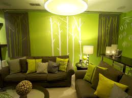 bedroom easy the eye lime green walls blog jeff pelletierthe