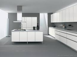 Gray Kitchens Pictures 108 Best White Kitchens Images On Pinterest White Kitchen