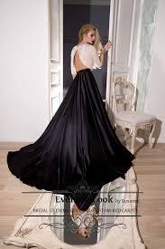 rochii de bal rochie de seara nancy rochii elegante de