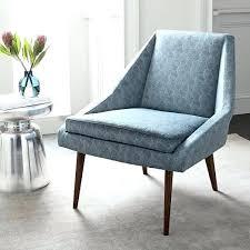chair slipcovers australia cheap slipper chair cheap slipper chair where to buy slipper chair