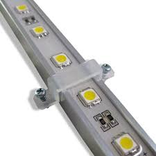 location led lights cascade led light bars for outdoors