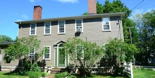 Rock Garden Inn Maine Affordable Luxury Kennebunkport Maine Bed And Breakfast Inn