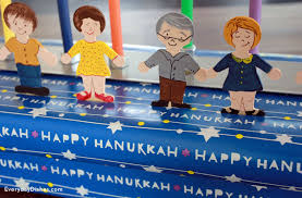 menorahs for kids hanukkah diy menorah craft for kids