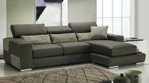 retapisser un canapé d angle recouvrir un canape cuir recouvrir canap cuir bonne qualit canape