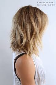 best 25 medium textured hair ideas on pinterest wavy haircuts