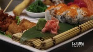 japanese fusion cuisine orita s japanese fusion restaurant toorak for sushi and a la