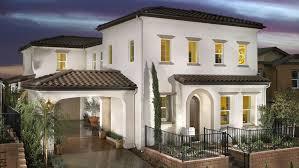 kitchen designers central coast best ventura new home builders calatlantic for project central