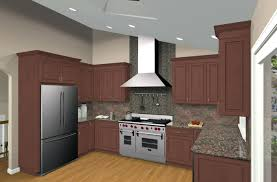 mobile home kitchen remodeling ideas home depot average kitchen remodel cost best of design remodeling
