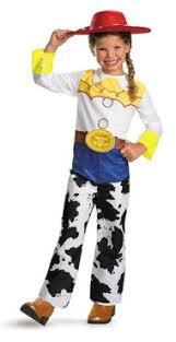 Cowgirls Halloween Costumes Cowboy U0026 Cowgirl Costumes Toys