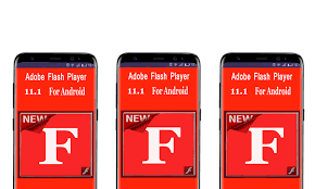 android adobe flash player new adobe flash player for android 2k17 tips 1mobile