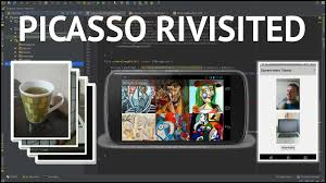 resize photo android android picasso image resize nige s app tuts