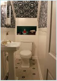 Tiny House Bathroom Design Tiny House Bathroom Ideas Pcd Homes Tiny House Bathroom Ideas In