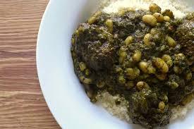 cuisine juive tunisienne tfina pkaila recette juive tunisienne 196 flavors
