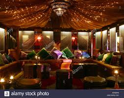 moroccan tent moroccan tent and furnishings with traditional