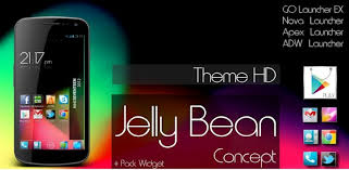 go theme launcher apk jelly bean theme apk free get worlds best android and