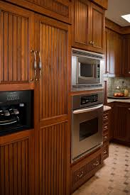 are oak kitchen cabinets still popular 15 kitchen trends designers never want to see again