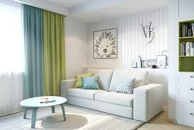 Living Room Simple Interior Designs - ideas for small apartments from compact living living room