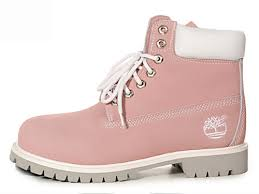 womens boots in style 2017 timberland s 6 inch premium waterproof boot pink